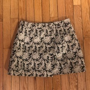 Urban Outfitters Short Skirt